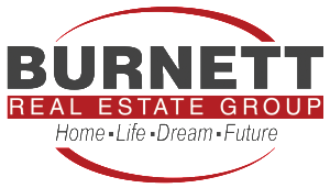 Burnett Real Estate