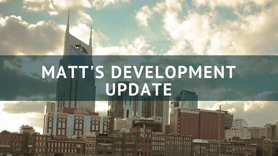Matt's_Development_Update