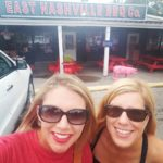 East_Nashville_BBQ_Co